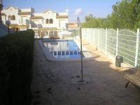Rent property long term Orihuela Costa Spain