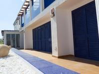 Long term property rentals Costa Blanca Spain