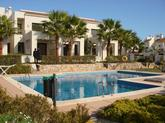 Property for rent in Murcia Spain Villas Apartments