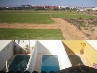 Property to rent long term Costa Calida Murcia