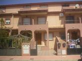 Long term property lets Mar Menor Murcia Spain