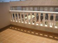 Property to rent long term Costa Calida Murcia