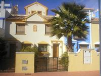 Villas to rent long term in Murcia Spain