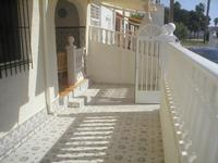 Apartments to rent long term in Murcia Spain