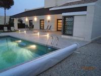 Property for rent long term Mar Menor Murcia Spain