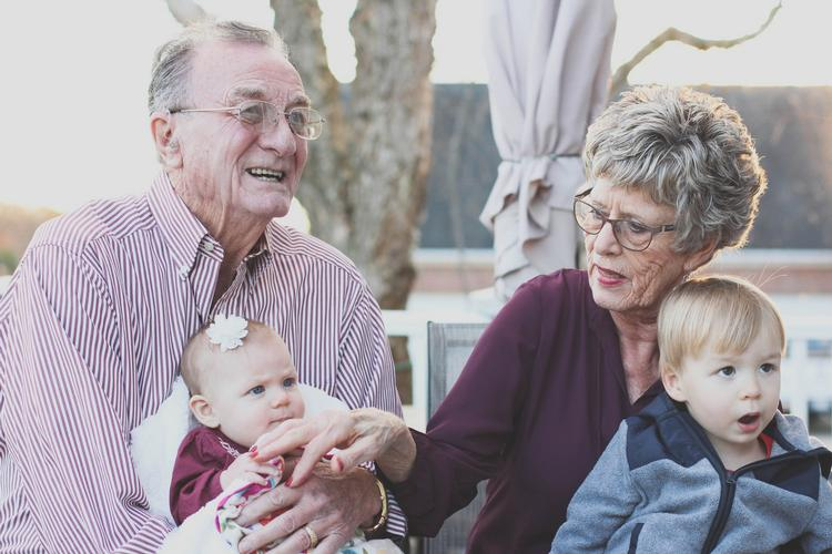 Why make a Will and Power of Attorney together? In this article Rose & Trust of Bristol look at why writing a Will and Power of Attorney at the same time makes good sense