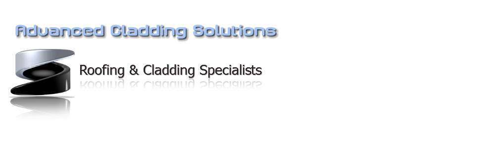 Advanced Cladding Solutions industrial roofing and cladding companies Norwich Norfolk Specialists in roofing & Cladding