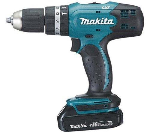 Window fitting tools Makita power tools