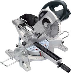 Sliding Mitre Saw,Jig saws and Circular Saws