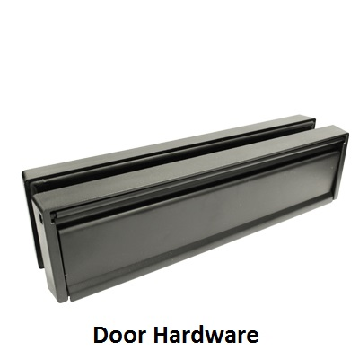 upvc door hardware, door locks, door hinges, door handles, upvcspares