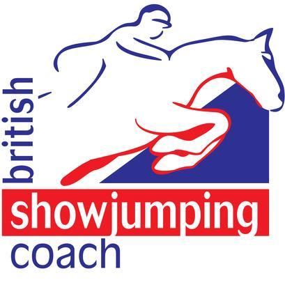 Surrey Stud Equestrian Centre Horse Training