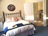 harwich bed and breakfast essex b&b accommodation