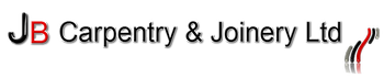 JB Carpentry & Joinery Ltd Carpenter Kent Dartford