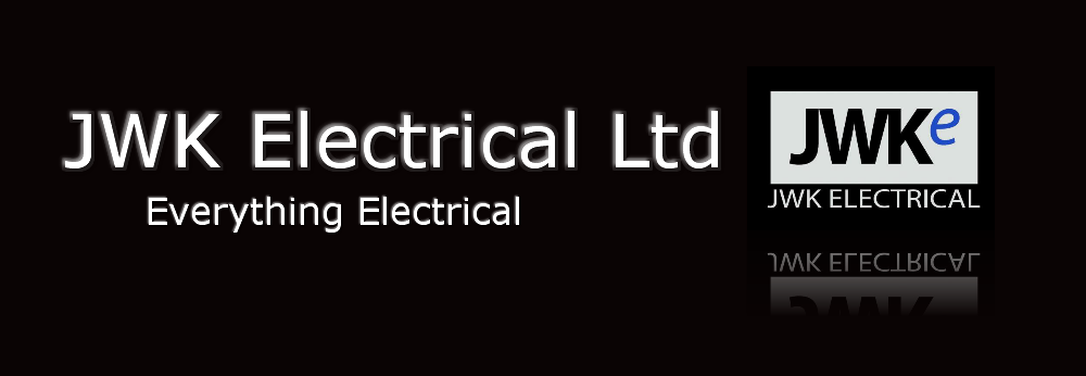 Electrical Contractor Sussex
