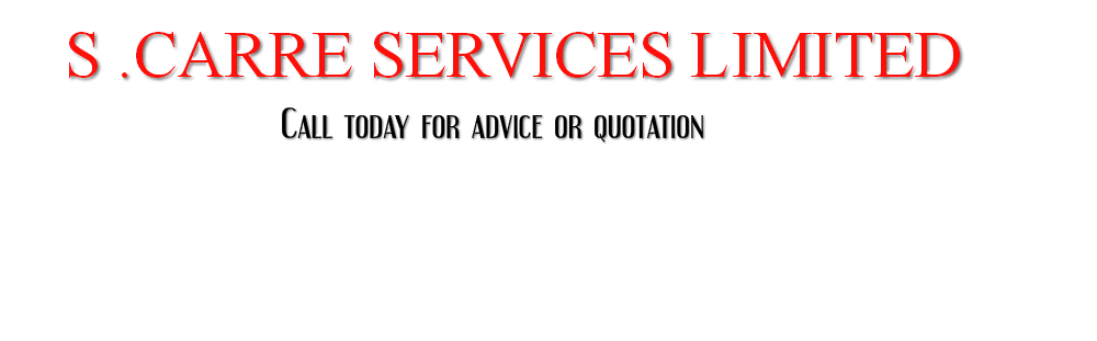 Electrical Services in Jersey