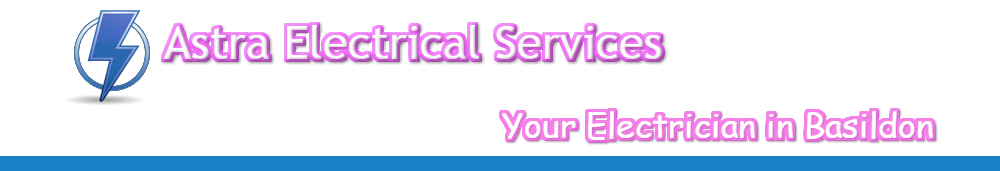 Electrical Services in Basildon