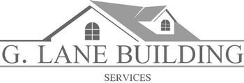 G Lane Building services building services London essex