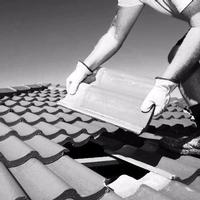 Roofing Service in Basingstoke and Hampshire