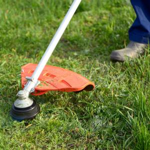 Commercial Gardening Services in Basingstoke