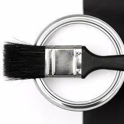 Decorating and Painting in Basingstoke and Hampshire
