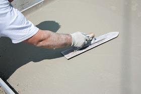 Plastering Service in Basingstoke and Hampshire