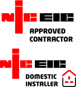 Electrician in Nottingham