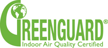 Greenguard London