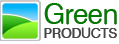 Green Products in London