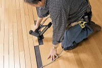 Real samples of floor sanding projects in Floor Sanding Guildford