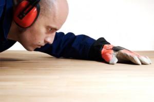 Excellent photos for floor sanding in Floor Sanding Guildford