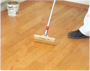 Outstanding pictures for floor sanding in Floor Sanding Guildford