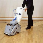Outstanding pictures for floor sanding in Floor Sanding Guildford