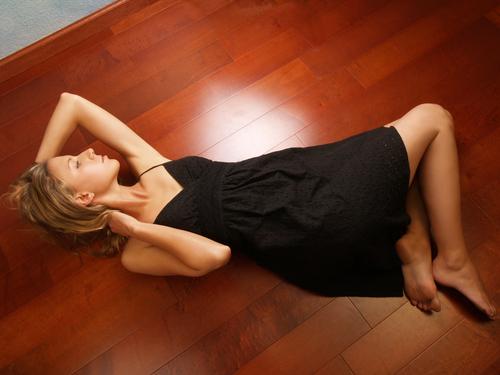 Wood Floor Sanding Services In Guildford