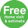 Book your free home or business flooring consultation now.