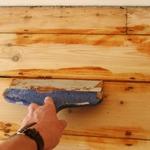 Experts in Floor Sanding & Finishing in Wooden Floor Restoration