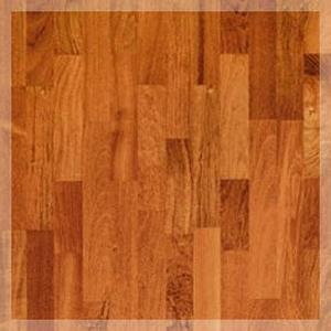 Excellent photos for floor sanding in Wooden Floor Restoration