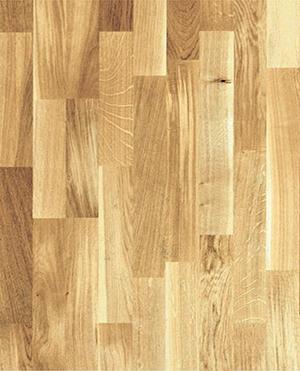 Outstanding pictures for floor sanding in Wooden Floor Restoration