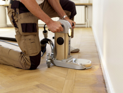 In Wooden Floor Restoration We Are Thankful For Trusting On Our Services