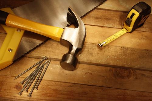 Great Floor Sanding & Finishing in Wooden Floor Restoration