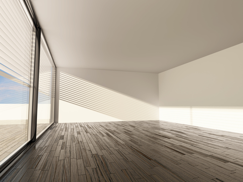 Check out picture of high quality floor sanding projects in Wooden Floor Restoration