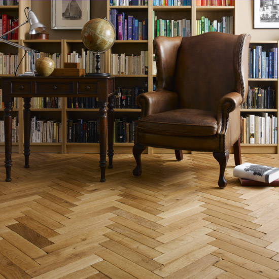 In The Wood Floor Polishing Experts We Have The Best Services