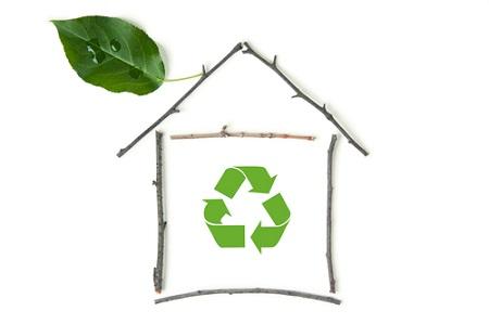 Eco Wood Floor Polishing Experts