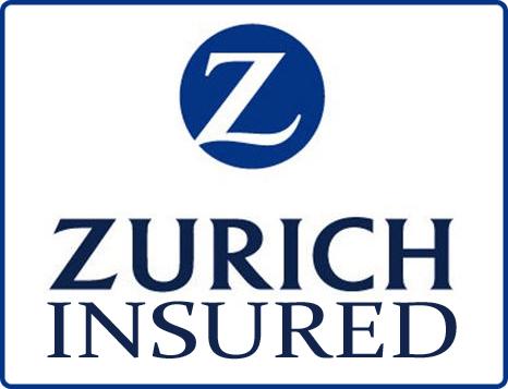 Zurich Insured Wood Floor Polishing Experts