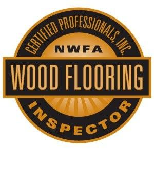 A thorough and professional Job NWFA