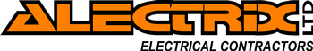 Alectrix Electrician Colchester Halstead