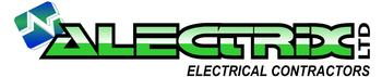 Alectrix Electrician Earls Colne Halstead