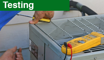 Electrical Services in Beckenham