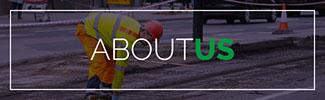 Highways maintenance training provided in UK and Ireland