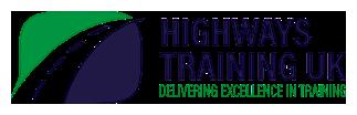 Highways Training