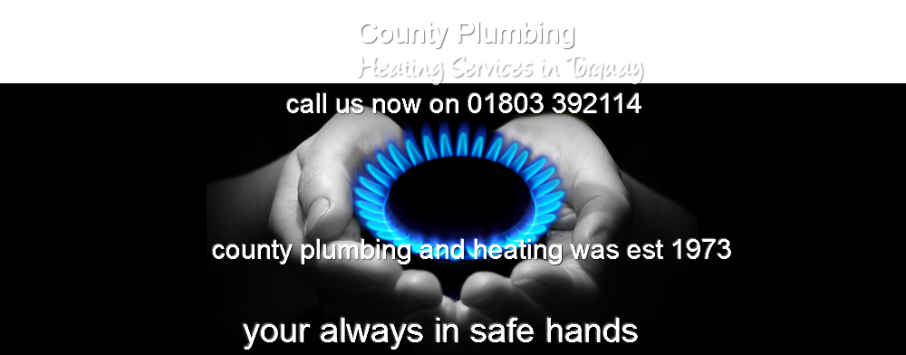 county heating | County Plumbing